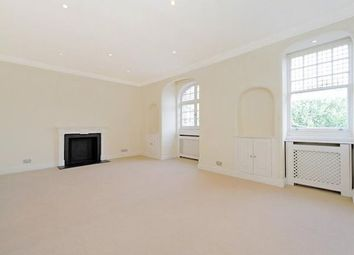 Thumbnail 2 bed flat to rent in Chelsea Gardens, Chelsea Bridge Road, London