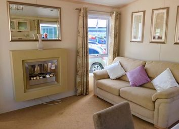 Thumbnail 2 bed property for sale in Pendine
