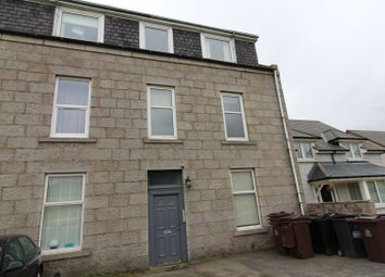 2 bed flat for sale in Granitehill Terrace, Persley, Aberdeen AB22