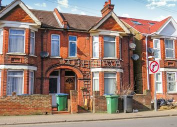 Thumbnail 6 bed end terrace house for sale in Whippendell Road, Watford