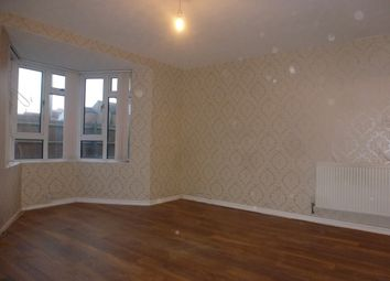Thumbnail 2 bed flat to rent in Murefield Road, Portsmouth