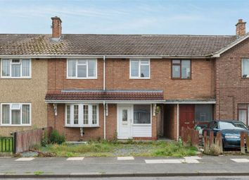 3 bed terraced house for sale in Emley Moor Road, Darlington, Durham DL1