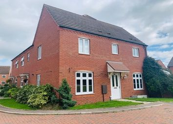 3 bed property to rent in Hyacinth Close, Evesham WR11