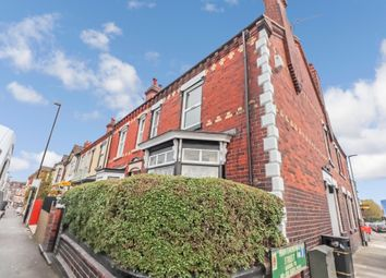 Thumbnail 8 bed end terrace house for sale in Hawthorne Street, Burslem, Stoke-On-Trent