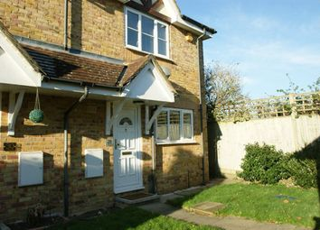 Thumbnail 3 bed property to rent in Earls Lane, Cippenham, Slough