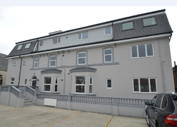 Thumbnail 2 bed flat for sale in The Ridge, Hastings