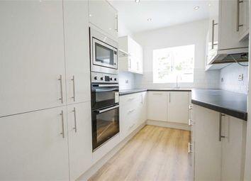 Thumbnail 4 bed terraced house for sale in Whitecroft Avenue, Haslingden, Lancashire