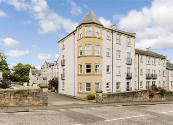 Thumbnail 1 bed flat for sale in 29, Jubilee Court, Dunfermline