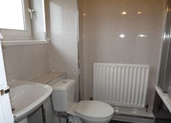 Thumbnail 2 bed terraced house to rent in Melbourne Gardens, South Shields