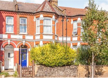 Philip Lane, London N15. 2 bed flat
