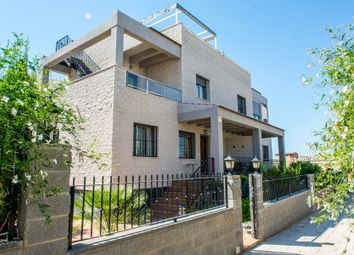 Thumbnail 3 bed town house for sale in Torrevieja, Spain