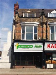 Thumbnail Retail premises to let in 550, Hessle Road, Hull