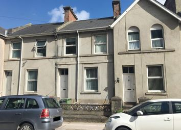 Thumbnail 4 bedroom property for sale in 51 Parkfield Road, Torquay, Devon