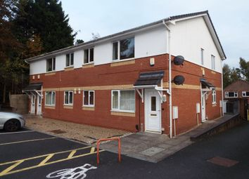 2 bed maisonette to rent in Hawthorn Drive, Selly Oak, Birmingham B29