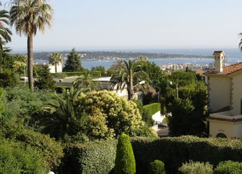 Thumbnail 2 bed apartment for sale in Cannes, Cannes, France