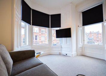 Thumbnail 4 bed flat to rent in Montpelier Park, Edinburgh