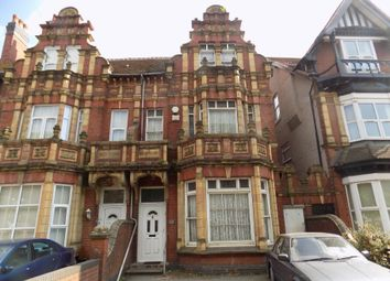 Thumbnail 6 bed semi-detached house for sale in Trinity Road, Aston, Birmingham