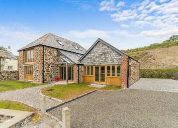 Bittleford, St. Mellion, Saltash, Cornwall PL12