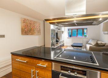 Thumbnail 1 bedroom flat to rent in Lancelot Place, Knightsbridge