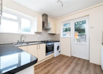 Thumbnail 2 bed property to rent in Franciscan Road, London