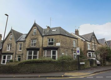 Thumbnail 1 bed flat to rent in 2 34 Endcliffe Terrace Road, 34 Endcliffe Terrace Road, Sheffield
