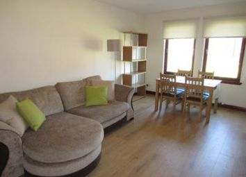 Thumbnail 2 bed flat to rent in Picktillum Place, Kittybrewster AB25,