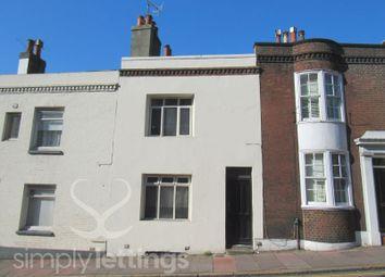 Room to rent in Terminus Road, Brighton BN1
