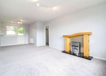 3 bed flat for sale in North Gyle Loan, Edinburgh EH12