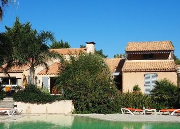 Thumbnail 5 bed property for sale in Perpignan, Pyrenees Orientales, France