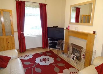 Thumbnail 2 bed property for sale in Hastings Street, Barrow In Furness