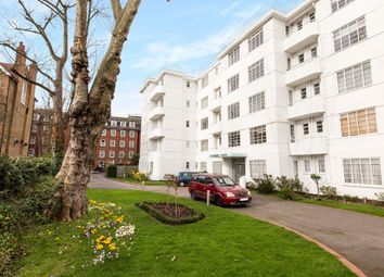 Thumbnail 1 bed flat for sale in Stanbury Court, Englands Lane
