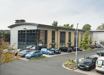 Thumbnail Office to let in Sunnybank, Lyndhurst Road, Ascot