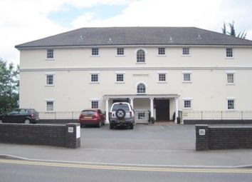 Thumbnail 3 bedroom flat to rent in Peterson Court, Flat 3, Worcester Road, Malvern, Worcestershire