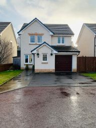 3 bed detached house for sale in Willow Avenue Culduthel, Inverness IV2