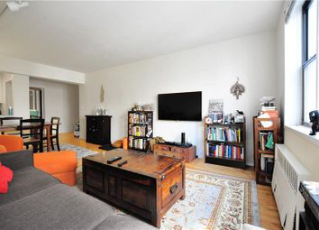 Thumbnail 1 bed apartment for sale in 200 East 28th Street, New York, New York State, United States Of America