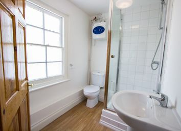 Thumbnail 1 bedroom property to rent in Great North Road, New Barnet, Barnet