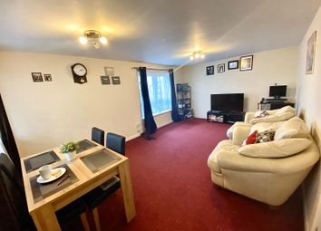 2 bed flat for sale in York Close, Southampton SO14