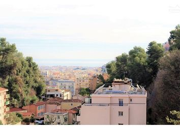 Thumbnail 1 bed apartment for sale in 06100, Nice, Fr