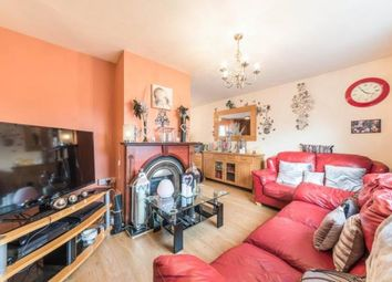 Thumbnail 3 bedroom terraced house for sale in Cotman Close, Abingdon, Oxfordshire, Oxon