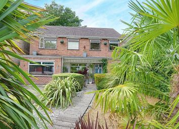 4 bed detached house for sale in Kings College Road, Ruislip HA4