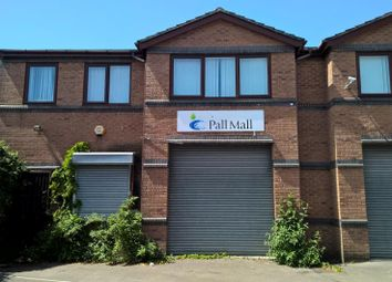 Thumbnail Office to let in St Michael'S Court, Newport