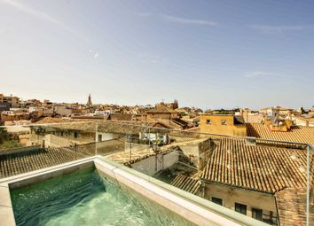 Thumbnail 5 bed town house for sale in Old Town, Palma, Majorca, Balearic Islands, Spain