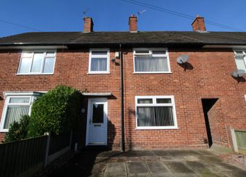 Thumbnail 3 bed terraced house to rent in Eastern Avenue, Speke