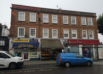 Thumbnail Commercial property for sale in 131 Dyke Road, Hove, East Sussex