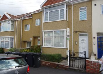 Thumbnail Room to rent in Beverly Court, Beverly Road, Horfield