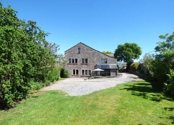 Thumbnail 4 bed link-detached house for sale in Luz Beck House, Bolton, Appleby-In-Westmorland, Cumbria