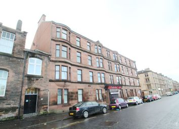 Thumbnail 1 bed flat for sale in 230, Calder Street, Flat 0-1, Queens Park G427Pf