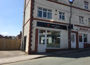 Thumbnail Retail premises to let in May Road, Heswall, Wirral