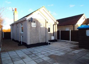 Thumbnail 1 bed bungalow for sale in Jaywick, Clacton On Sea, Essex