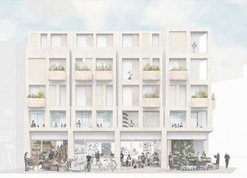 Thumbnail Commercial property for sale in Bermondsey, London